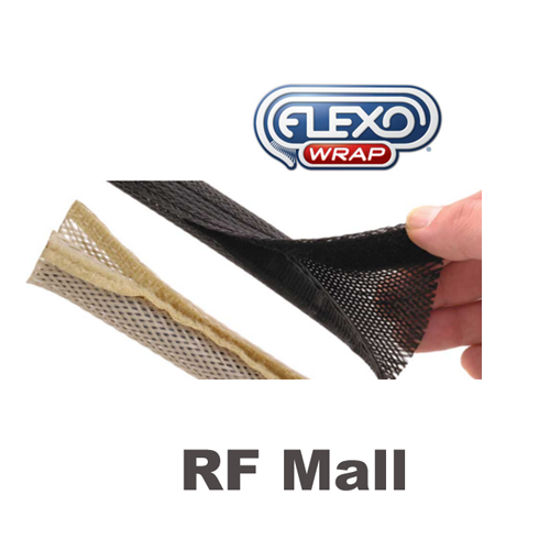 Flexo Wrap