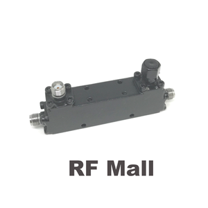 Directional Coupler (2 to 18 GHz)