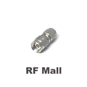 2.4mm(M) to 2.92mm(M): 40 GHz